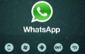 Alerta ao Whatsapp: chat mvel gratuito  lanado no pas (Whatsapp/Divulgao)