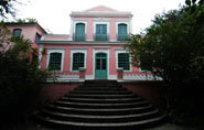 Hist�ria do Estado est� preservada nos museus (Jaqueline Maia/DP/D.A Press)