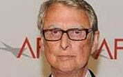 Mike Nichols morre aos 83 anos (AFP Photo)